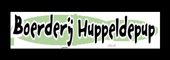Boerderij Huppeldepup